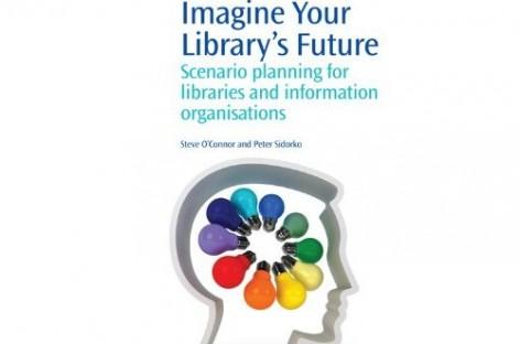 Bibliotekos skatina pažangą
