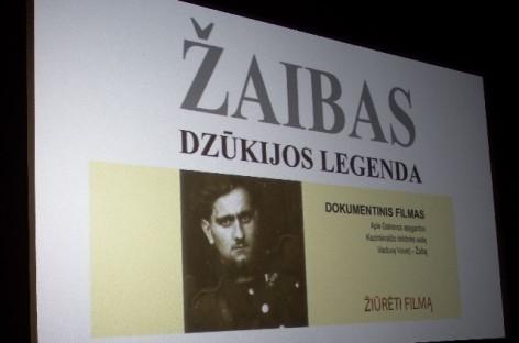 Kovo mėnesio renginiai Varėnos kultūros centre
