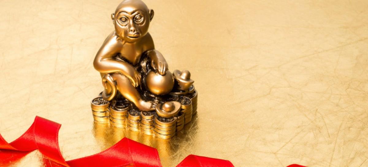Kinų naujieji metai: horoskopas 2016-iesiems pagal gimimo metus