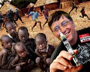 bill-gates-vaccines1