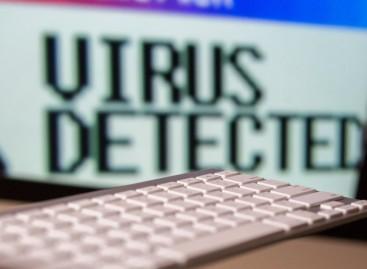 Dėmėsio : plinta 0,5 bitkoino išpirkos reikalaujantis virusas Locky
