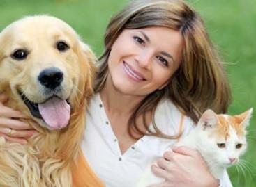 Varėnoje naikinamos rinkliavos už šunų ir kačių laikymą