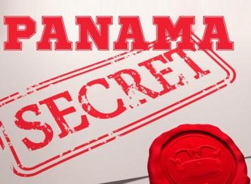 """""""Panama Papers"""" :  slaptos politinio, sporto ir pramogų pasaulio sąskaitos ir kompromituojantys ryšiai"""
