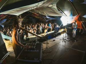 Yaga-Gathering-2015-goodlife-photography-315