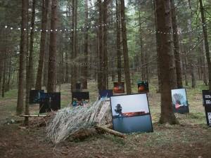 Yaga-Gathering-2015-goodlife-photography-548