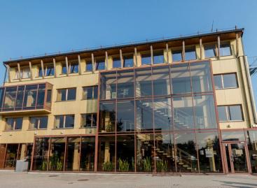 Varėnos  krašto muziejai