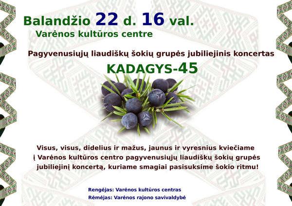 kadagio_jubiliejus