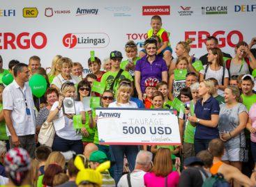 Varėnos rajono gyventojai kviečiami savo miestui laimėti riedlenčių parką