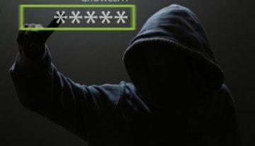 10 patarimų jaunimui, kaip būti saugesniam internete