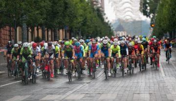 Varėnos r. gyventojai kviečiami savo miestui laimėti riedlenčių rampą