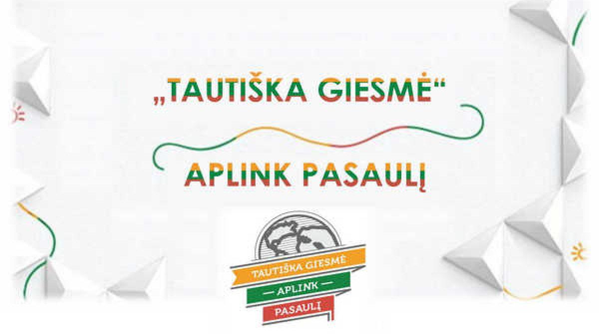 Lietuvos karaliaus Mindaugo karūnavimo diena Varėnoje