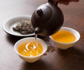 Tikra arbata iš kinijos